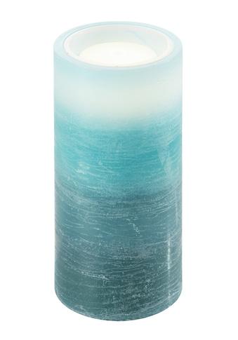 LED Deko-Objekt Brunnen kaufen