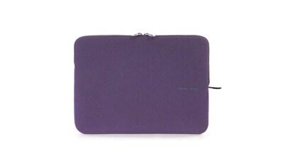 Tucano Laptop - Hülle »Second Skin Melange Sleeve 11.3  -  12 Zoll« kaufen