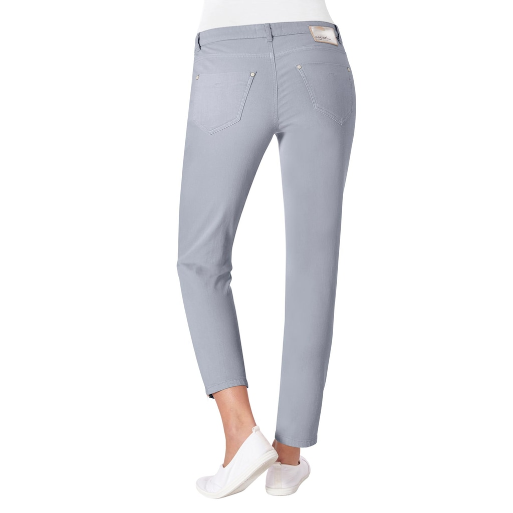 ascari Stretch-Jeans