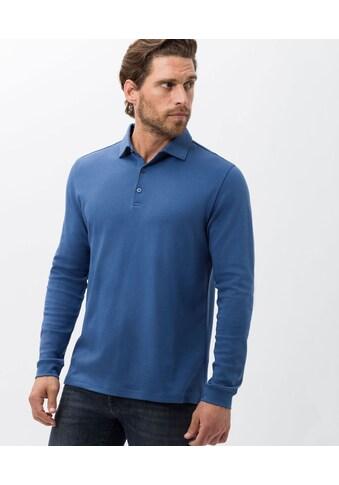 Brax Poloshirt »Style PIRLO« kaufen