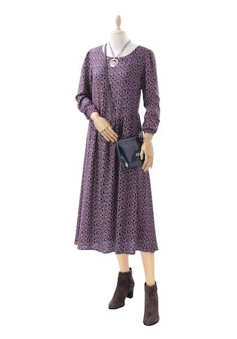 Inspirationen Kleid mit tollen Falten kaufen