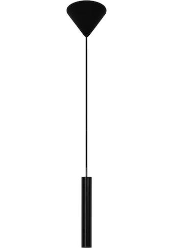 Nordlux LED Pendelleuchte »OMARI«, LED-Modul, 5 Jahre Garantie auf die LED kaufen