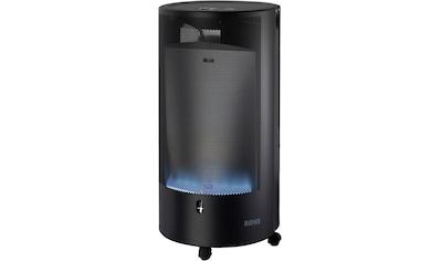 ROWI Gasheizung »HGO 4200/2 BFT Pure Premium Eco Smart«, 4,2 kW mit Thermostat kaufen