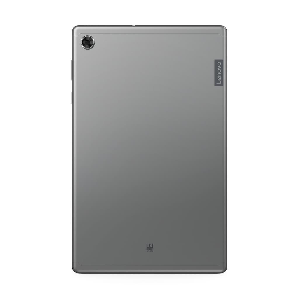 Lenovo Tablet »Tab M10 TB-X606F«