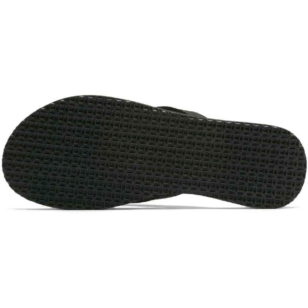 PUMA Badesandale »PUMA Cozy Flip Wns«