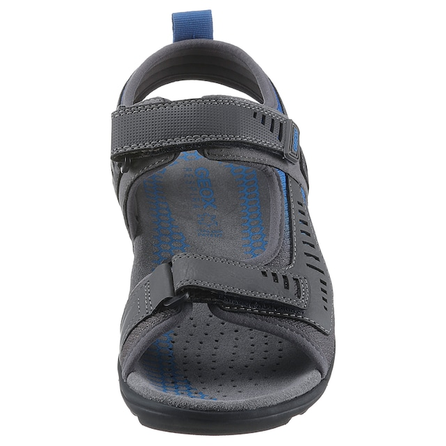 Geox Sandale »TEVERE«