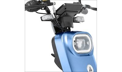 Santa Tina E-Motorroller »Messina«, 20 km/h, 60 km kaufen