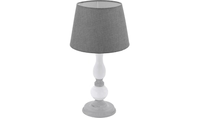 EGLO Tischleuchte »LARACHE 1«, E14 kaufen