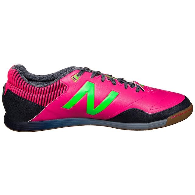 New Balance Fußballschuh »Audazo 2.0 Pro«