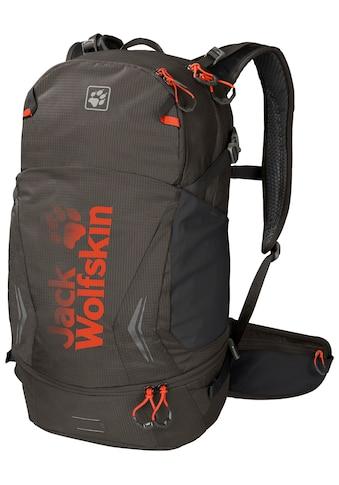 Jack Wolfskin Fahrradrucksack »MOAB JAM 30« kaufen