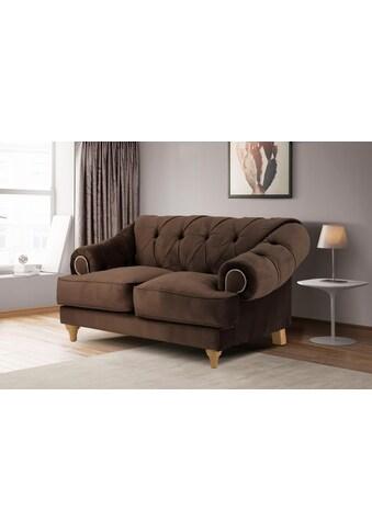 Home affaire 2 - Sitzer »Alegra« kaufen