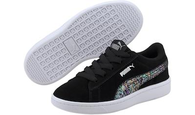 PUMA Sneaker »Vikky v2 Multicolor FS AC PS« kaufen