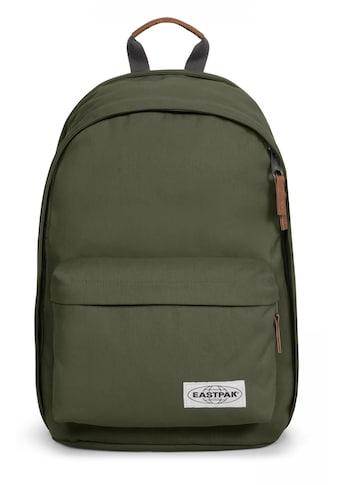 Eastpak Schulrucksack »BACK TO WORK graded jungle« kaufen