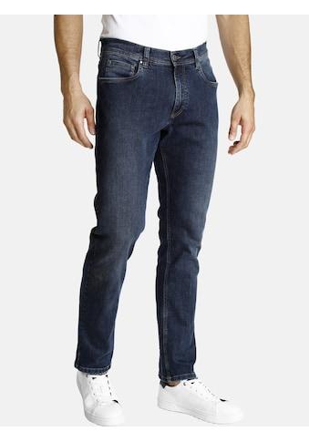 Jan Vanderstorm 5-Pocket-Jeans »LEIF«, Jeans mit flexiblem Material kaufen