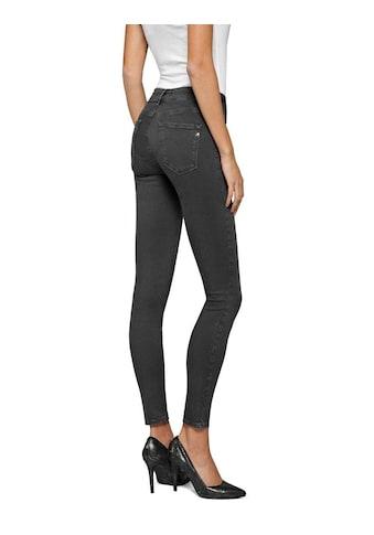 Replay Skinny - fit - Jeans »New Luz  -  Hyperflex« kaufen