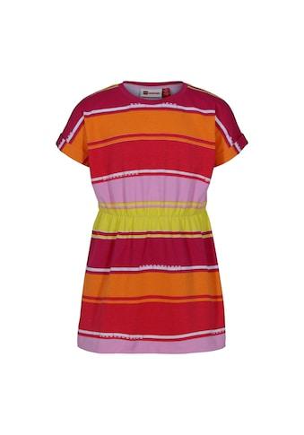 LEGO® Wear Jerseykleid »LWDINA 300« kaufen