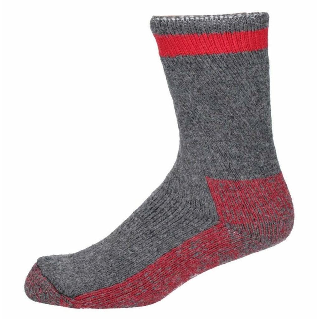 Muck Boots Sportsocken »Herren Socken Northwest Territory«