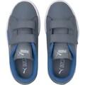 PUMA Sneaker »Smash v2 L PS«