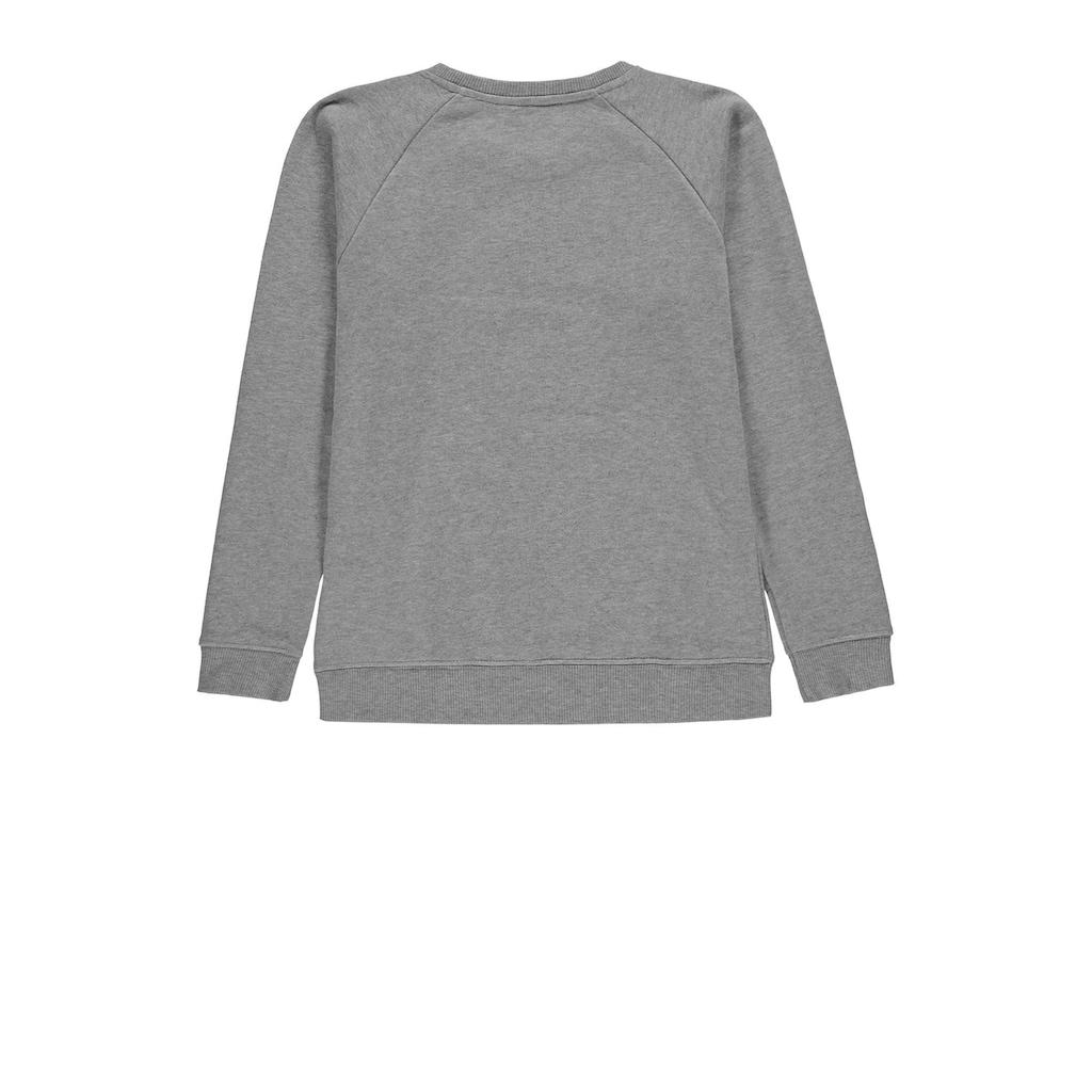 Marc O'Polo Junior Sweatshirt
