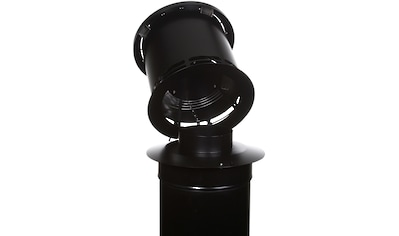 ADURO Rauchsauger »Draftoptimizer« kaufen