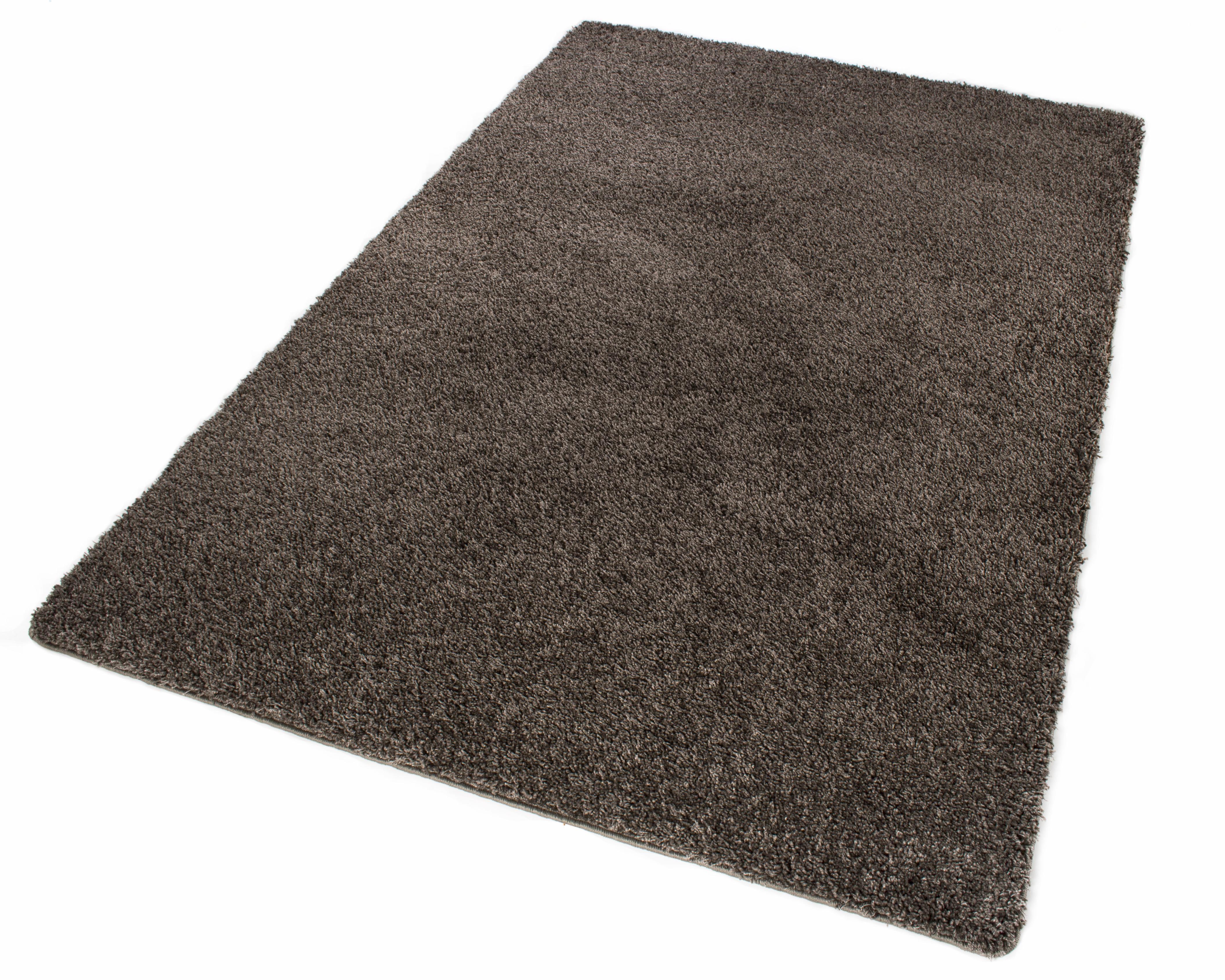 Teppich Liverpool LUXOR living rechteckig Höhe 12 mm