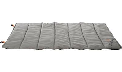 TRIXIE Tierdecke »Reisedecke Hooge«, BxL: 65x100 cm kaufen