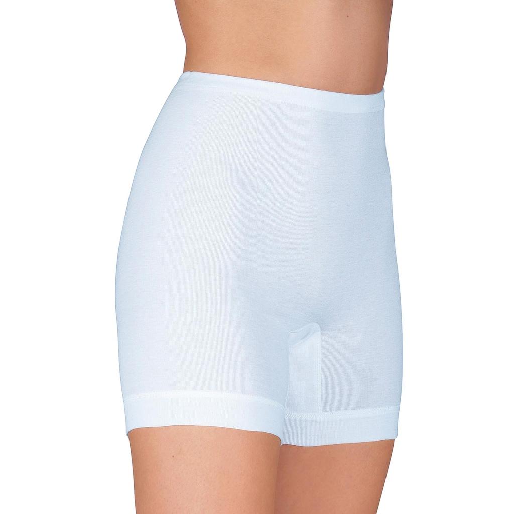 Esge Lange Unterhose