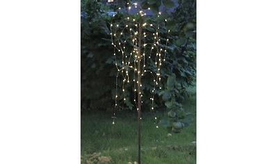 Fertiger Künstlicher Weihnachtsbaum.Deko Weihnachtsbäume Online Kaufen X Mas 2019 Baur