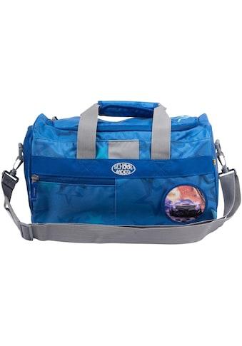 SCHOOL-MOOD® Sporttasche »Logan« kaufen