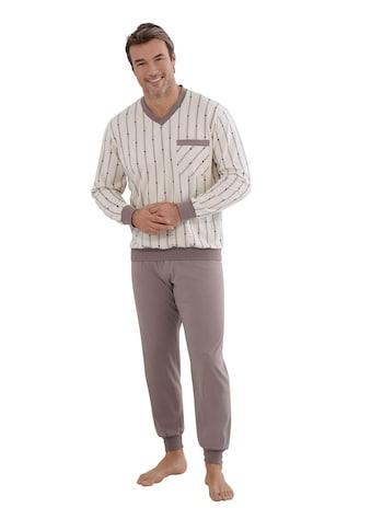 Kings Club Schlafanzug kaufen