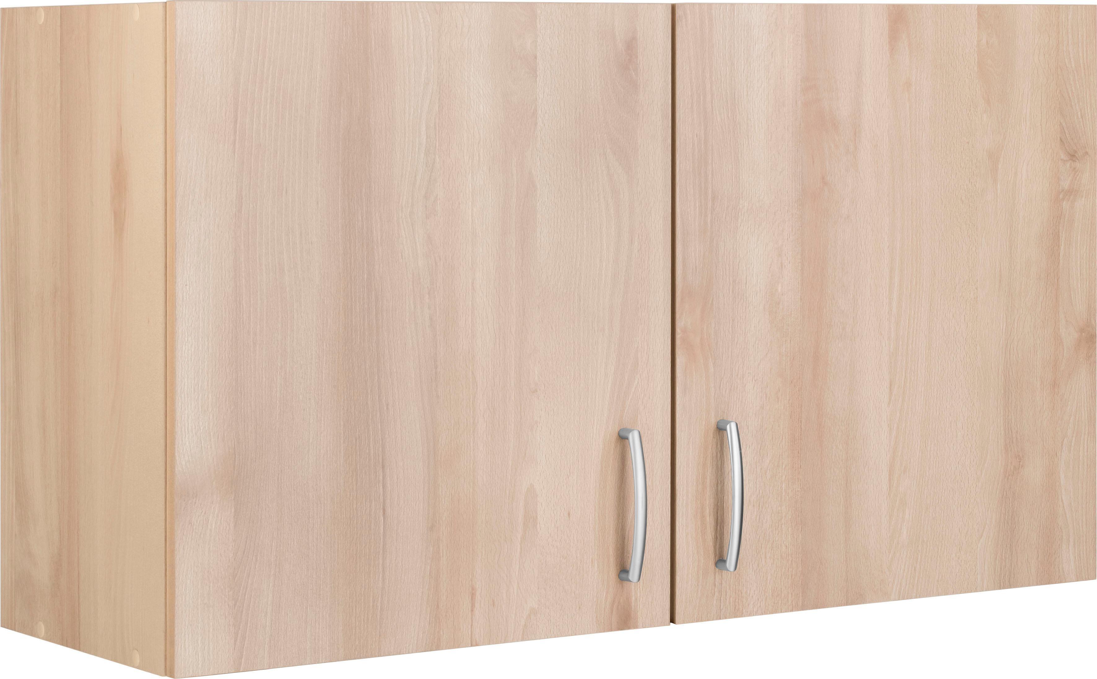 Küchen Hängeschränke Online Kaufen Möbel Suchmaschine Ladendirektde