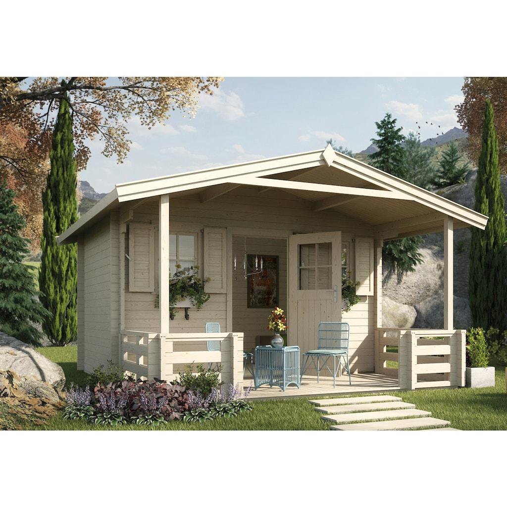 weka Gartenhaus »138 B Gr.2«