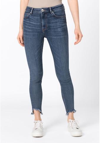 HALLHUBER Skinny - fit - Jeans kaufen