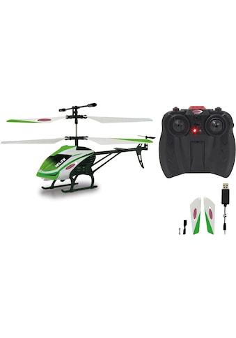 """Jamara RC - Helikopter """"Helox"""" kaufen"""