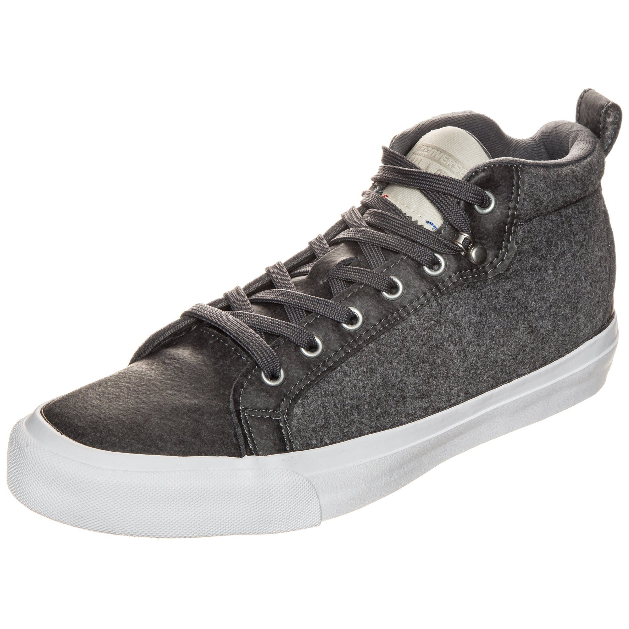 Converse Sneaker All Star Fulton | Schuhe > Sneaker > Sneaker low | Grau | Converse