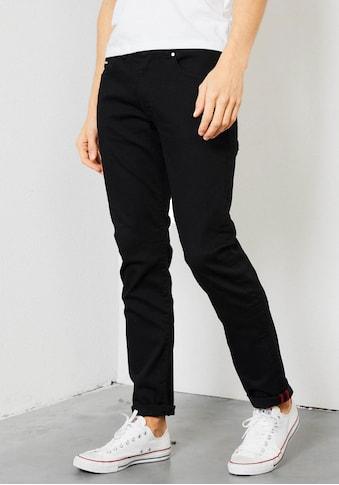 Petrol Industries Slim-fit-Jeans »SEAHAM-CLASSIC« kaufen