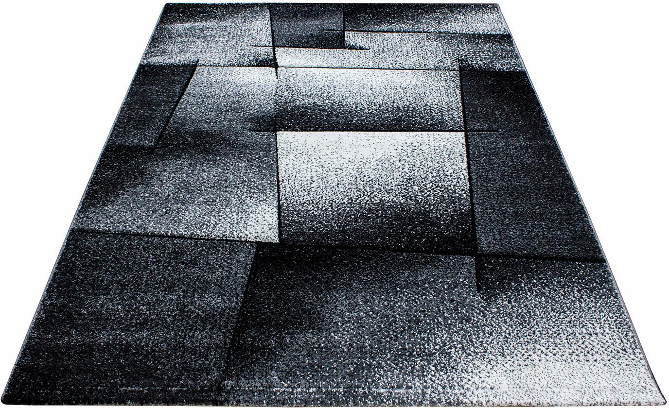 Teppich Hawaii 1720 Ayyildiz rechteckig Höhe 13 mm maschinell gewebt