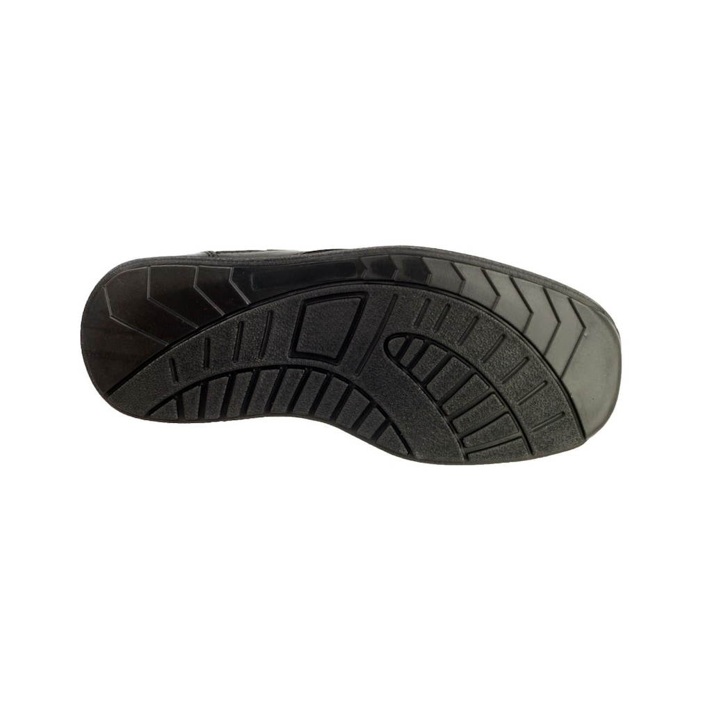 Cotswold Slipper »Naunton Herren Schuhe«
