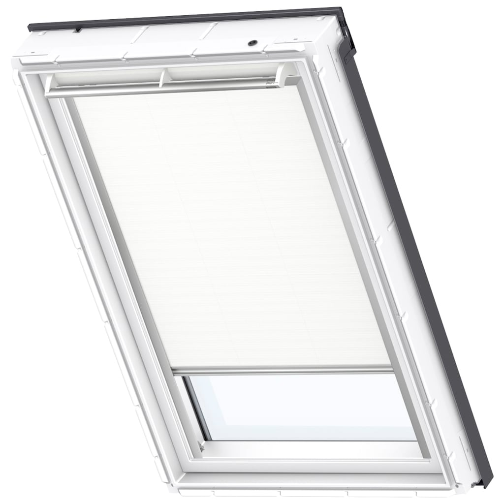 VELUX Dachfensterrollo »DKL UK08 1025S«, verdunkelnd