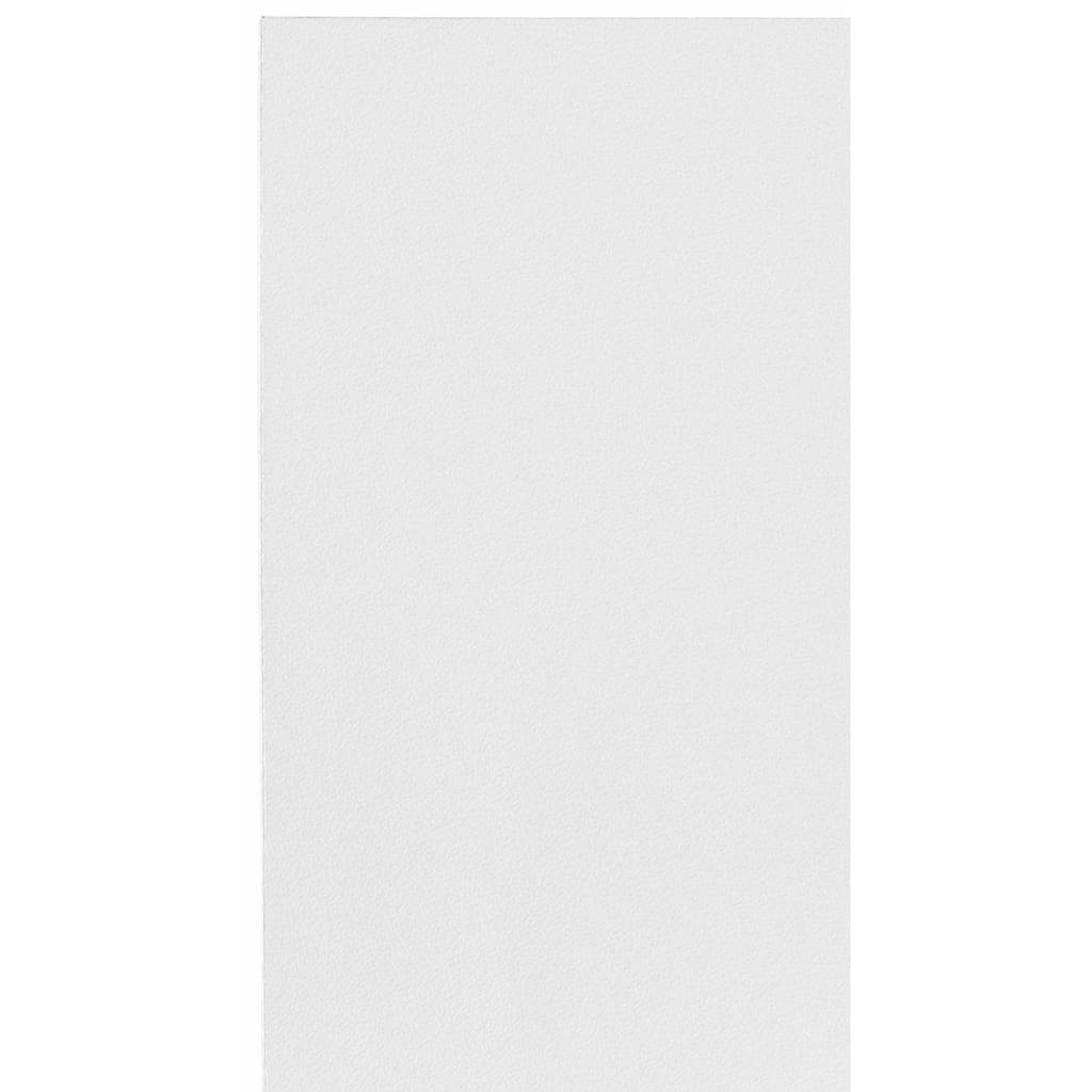 HELD MÖBEL Hängeschrank »Perth«, Hängeschrank, Breite 100 cm