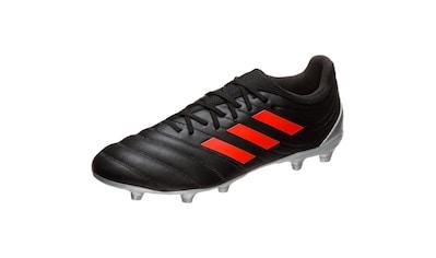 adidas Performance Fußballschuh »Copa 19.3« kaufen