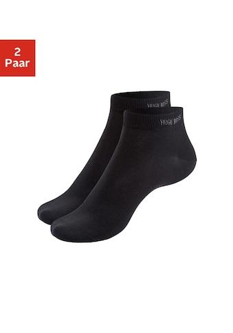 Boss Sneakersocken 2P AS Colours CC (2 Paar) kaufen