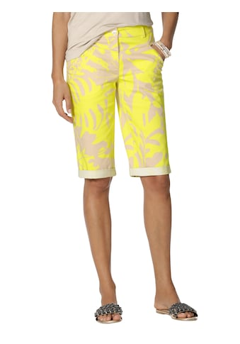 Amy Vermont Shorts in 4-Pocket-Form kaufen
