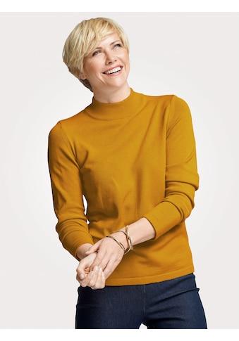 Mona Strickpullover, in Traumhaft-Qualität kaufen