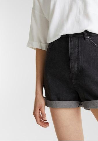 edc by Esprit Shorts kaufen