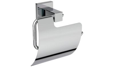 IDEAL STANDARD Toilettenpapierhalter mit Deckel kaufen