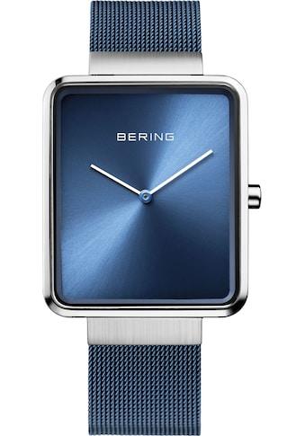 Bering Quarzuhr »14533 - 307« kaufen