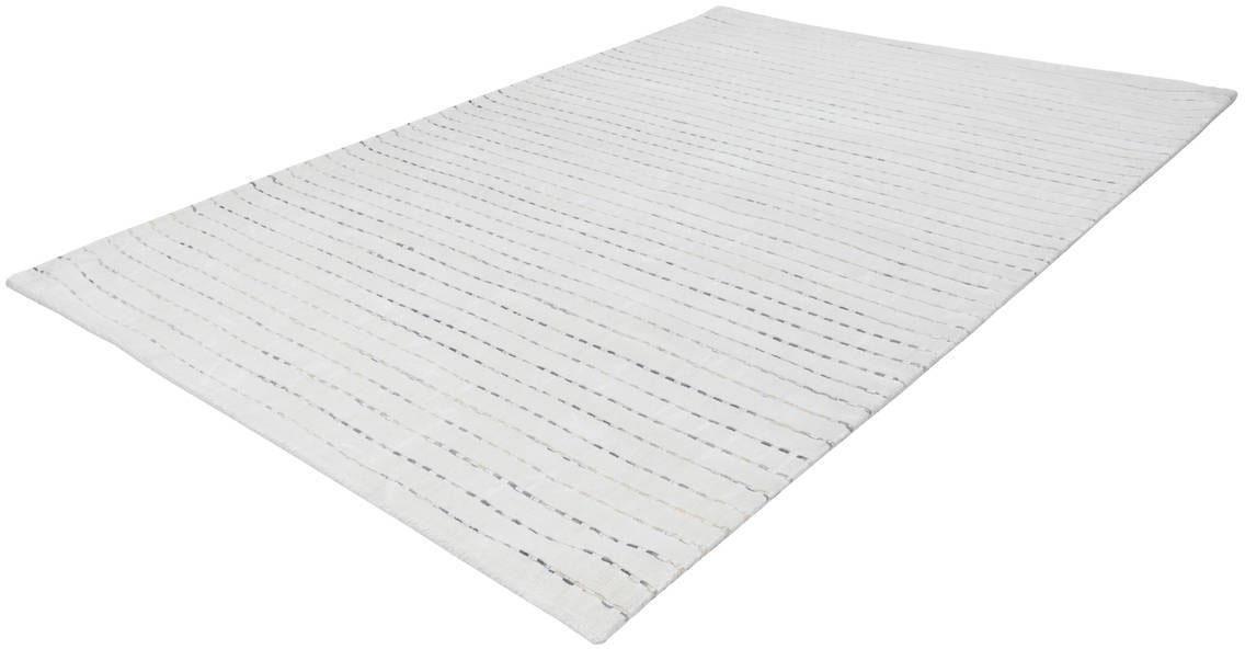 Teppich Prime 110 Kayoom rechteckig Höhe 12 mm handgewebt
