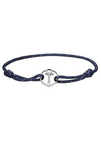 PAUL HEWITT Armband »Re/Brace, PH002174« kaufen