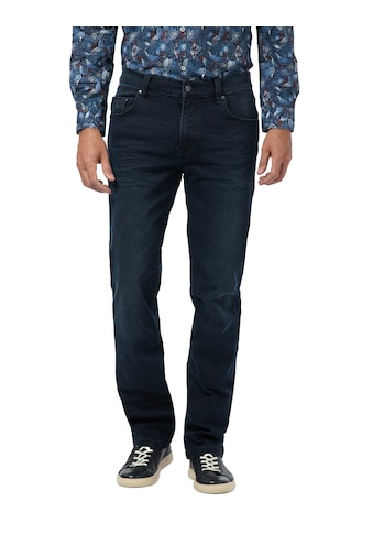 Pioneer Authentic Jeans 5 - Pocket - Jeans RANDO AUTHENTIC LINE kaufen
